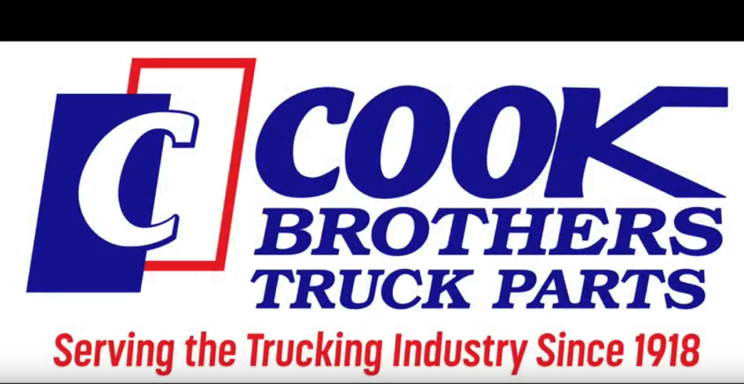 Part 2 Cook Brothers Truck Parts