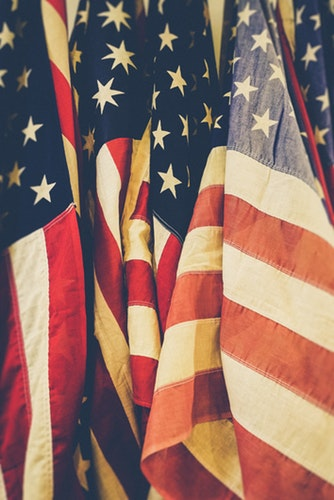 Did you Know – the Declaration of Independence