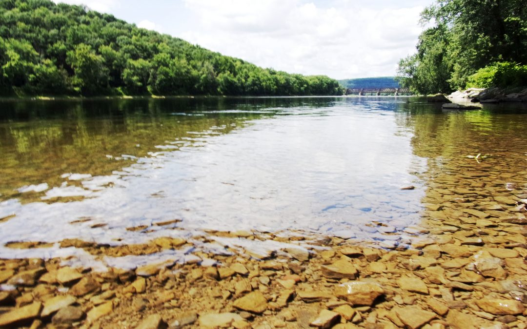 Did You Know – the Susquehanna River