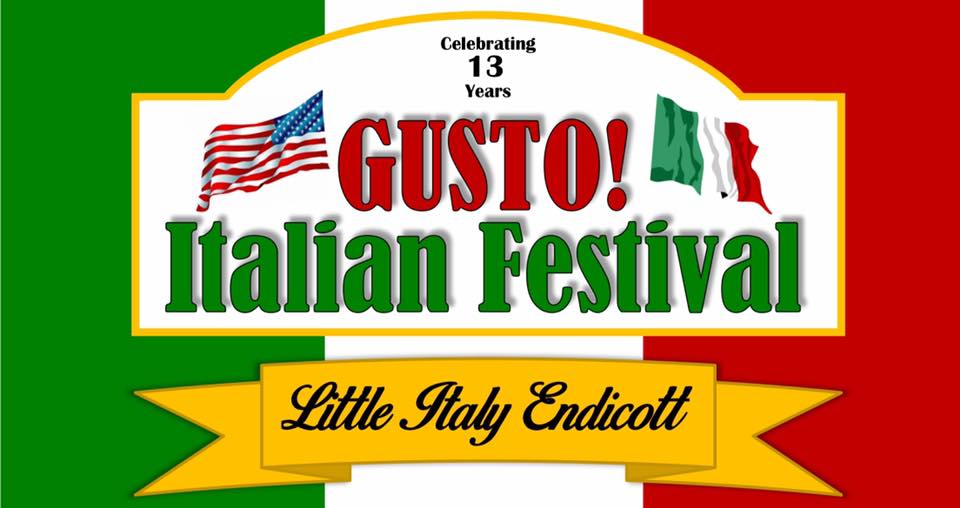 Events – Gusto